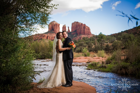 Sedona Wedding Venues.Beautiful Sedona Weddings Locations Venues And Services