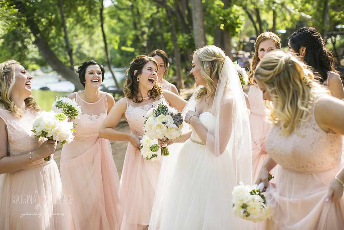same sex marriage wedding planning in Arizona