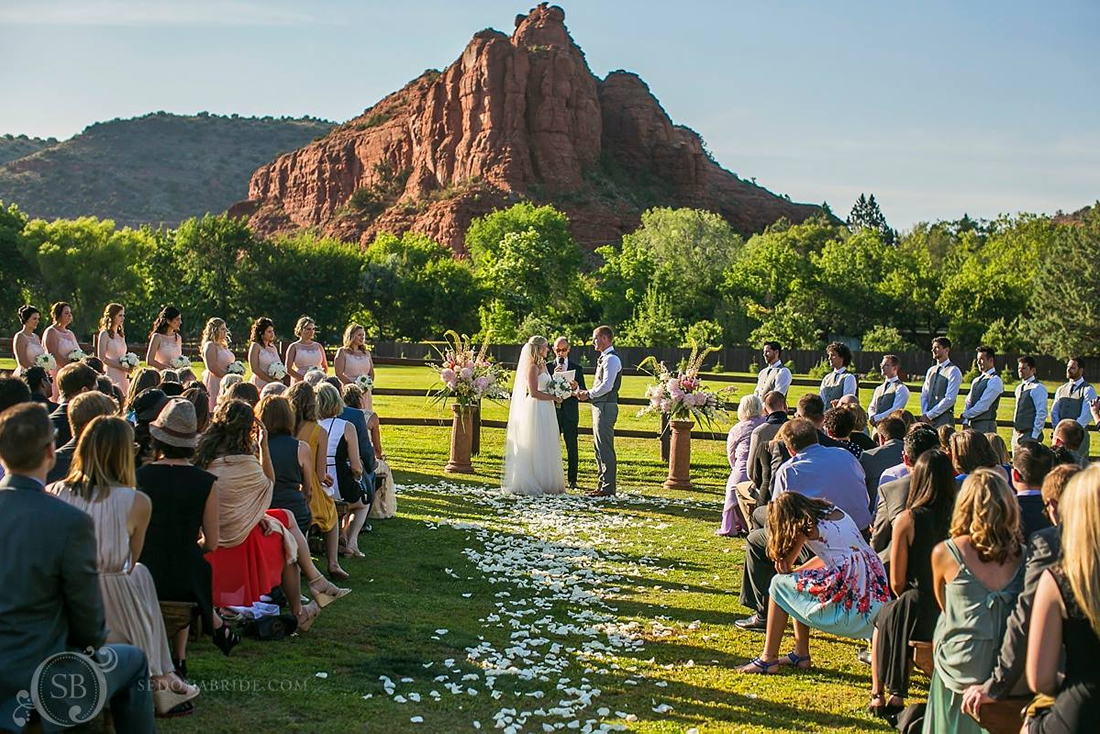 Sedona Wedding Venues.Sedona Wedding Venues Heart Of Sedona Weddings