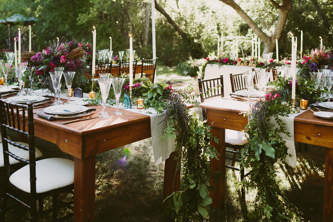 Sedona wedding planner packages coordination planning services sedona wedding planner packages junglespirit Images