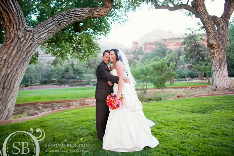 Sedona wedding venues heart of sedona weddings arizona sedona wedding venues junglespirit Images